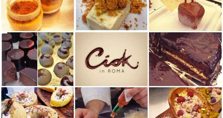 Le ricette di ciok in roma 2014 food confidential for Ricette degli antichi romani
