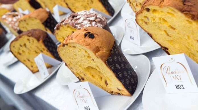 Panettone-Day-2017-